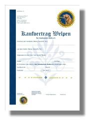 Formulare   dh-welle.de   Der Hundeverein Welle e.V.